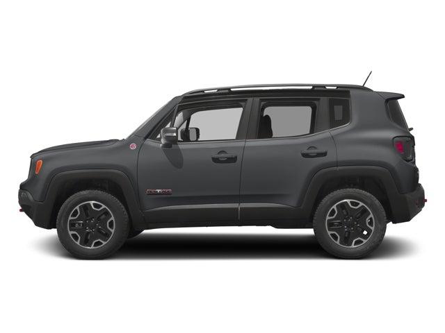 2017 jeep renegade trailhawk tucson az south tucson casas adobes sahuarita arizona. Black Bedroom Furniture Sets. Home Design Ideas