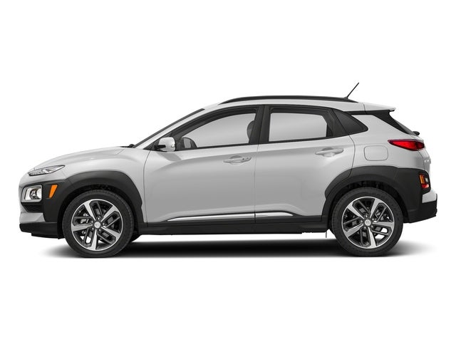 2018 hyundai kona sel tucson az south tucson casas for Garage hyundai 78