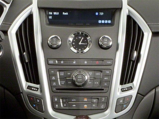 2010 cadillac srx performance collection tucson az south tucson rh jimclick com 2013 Cadillac SRX Crossover 2014 Cadillac SRX Redesign