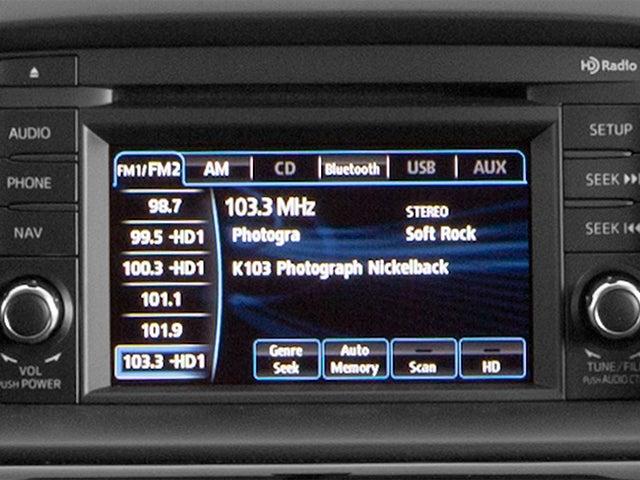 2014 Mazda Cx5 Grand Touring Tucson Az South Casas Adobes Rhjimclick: Mazda Cx 5 Satellite Radio At Gmaili.net