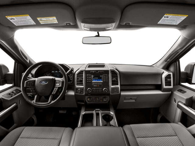 Capital Ford Carson City >> F 150 Xlt Interior - Best Accessories Home 2017