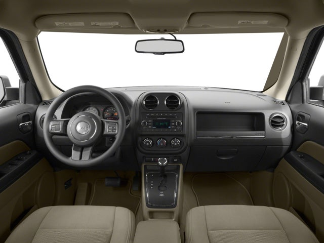 jeep patriot interior dimensions  jeep patriot sport mazda  south charlotte  jeep