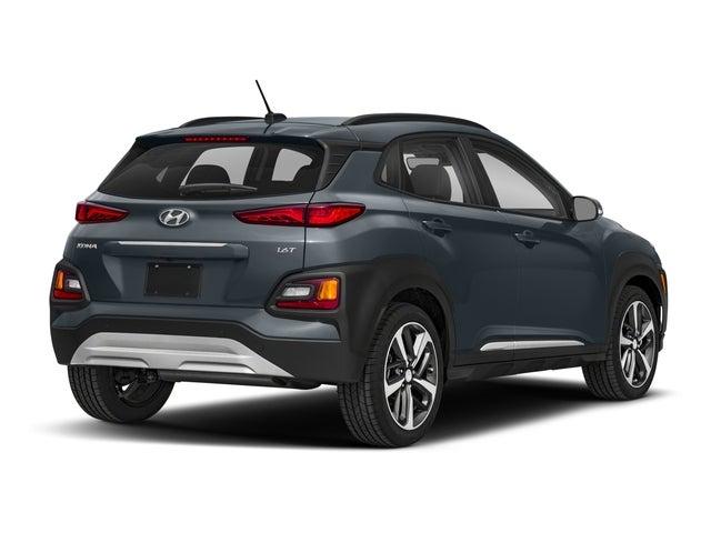Jim Click Hyundai Tucson Az U003eu003e 2018 Hyundai Kona SEL Tucson AZ | South  Tucson
