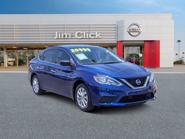Jim Click Used Cars >> Jim Click Used Cars Best Upcoming Car Release 2020
